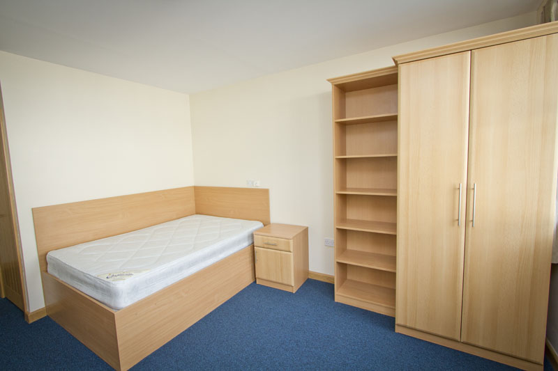 118 120 Warwick Street Leamington Spa My Student Nest